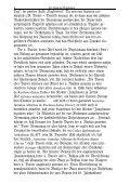 Geschichte der Familie von Davier - in Buro - Seite 6