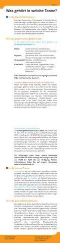 Gemeinde Brüggen Bracht - Page 2