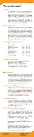Gemeinde Brüggen Bracht - Page 4