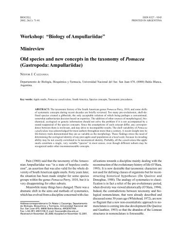 decapoda essay The marine crustacea decapoda of sicily (central mediterranean sea): while a few papers have dealt with decapod larvae (carli & pessani, 1973 calafiore, 1981).
