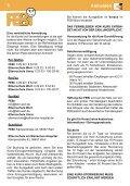 Anmelden - Febi in Werl - Page 3
