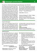 Anmelden - Febi in Werl - Page 6