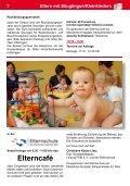Anmelden - Febi in Werl - Page 7
