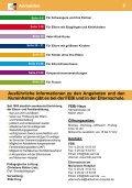Angebote für - Febi in Werl - Page 2