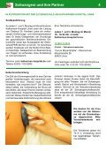 Angebote für - Febi in Werl - Page 4