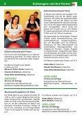 Angebote für - Febi in Werl - Page 5