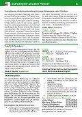 Angebote für - Febi in Werl - Page 6