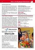 Angebote für - Febi in Werl - Page 7