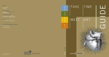 TAKE MEET TIME ART - Juicy Pool