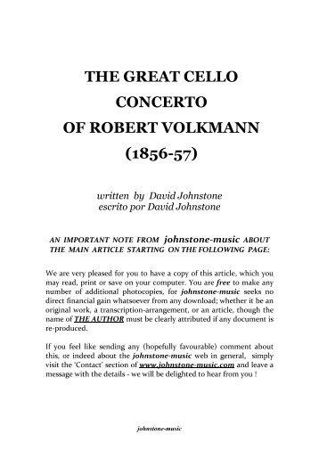shostakovich cello concerto score pdf download