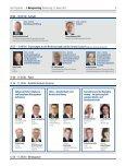 Kongress-Programm - Unternehmensjuristen-Kongress - Seite 6