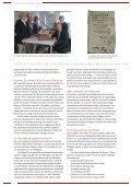 Pro Helvetica in Weimar ... - GAAB - Page 4
