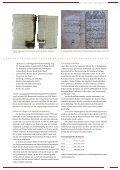 Pro Helvetica in Weimar ... - GAAB - Page 5