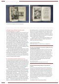 Pro Helvetica in Weimar ... - GAAB - Page 6