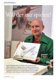 lesen - Ursula Pfennig