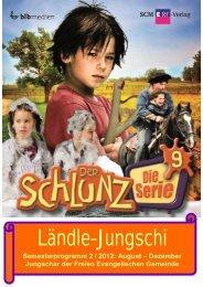 Jungschar Semester-Programm August-Dezember 2012.pdf - Freie ...