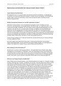 Datenschutz und Sicherheit der redcoon GmbH - Page 2