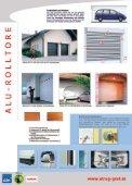 Garagentore - Strug & Graf - Page 2