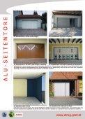 Garagentore - Strug & Graf - Page 7