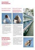 Volkmann Faden-Bremssysteme CarpetTwister / CarpetCabler - Seite 3