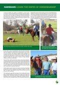 October 2011 - Agra - Page 5