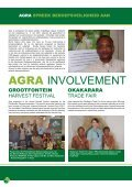 October 2011 - Agra - Page 6