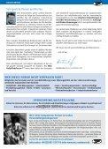 • Trends und Entwicklungen in der Haftpflichtversicherung • Status ... - Seite 2
