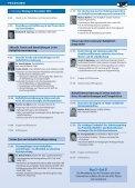 • Trends und Entwicklungen in der Haftpflichtversicherung • Status ... - Seite 3
