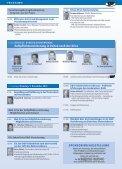 • Trends und Entwicklungen in der Haftpflichtversicherung • Status ... - Seite 4