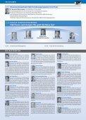 • Trends und Entwicklungen in der Haftpflichtversicherung • Status ... - Seite 5