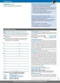 • Trends und Entwicklungen in der Haftpflichtversicherung • Status ... - Seite 6