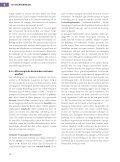 hoofdstukoverzicht - Pearson Education - Page 5