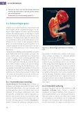 hoofdstukoverzicht - Pearson Education - Page 7