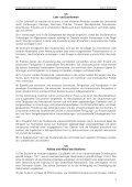 Vorläufige Studienordnung (korr. 11.10.2010) - Fakultät ... - Page 3