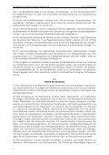 Vorläufige Studienordnung (korr. 11.10.2010) - Fakultät ... - Page 4
