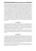 Vorläufige Studienordnung (korr. 11.10.2010) - Fakultät ... - Page 5