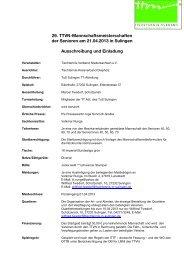 Download TTVN-Mannschaftsmeisterschaften Senioren 2013