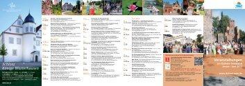 Download - Tourismusverband Dahme-Seen eV