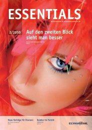 2/2010 - EschmannStahl