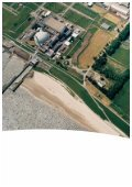 Decommissioning and dismantlement of the Stade nuclear power ... - Page 4