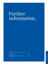 LBBW Annual Report 2011 - LBBW Geschäftsbericht 2011 ...