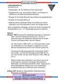 Hessenglas GmbH Hessenglas GmbH Neumühle, Oberursel ... - Page 2
