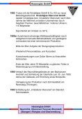Hessenglas GmbH Hessenglas GmbH Neumühle, Oberursel ... - Page 7
