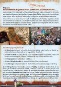 IndustrIebrachen umgestaltung 2012 - IBUg - Seite 2