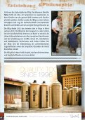 IndustrIebrachen umgestaltung 2012 - IBUg - Page 3