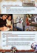 IndustrIebrachen umgestaltung 2012 - IBUg - Page 7