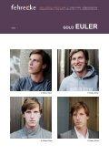 GOLO EULER - Seite 4