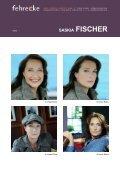 SASKIA FISCHER - Seite 4