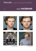 PHILIP HAGMANN - Seite 4