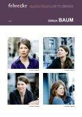 SONJA BAUM - Fehrecke - Seite 4